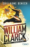 Guillaume Benech - William Clarck Tome 1 : L'éminence bleue.
