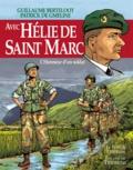 Guillaume Berteloot et Patrick de Gmeline - Avec Helie de Saint-Marc - L'honneur d'un soldat.