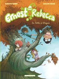 Ernest et Rebecca Tome 6.pdf