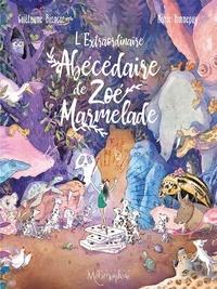 LExtraordinaire Abécédaire de Zoé Marmelade.pdf