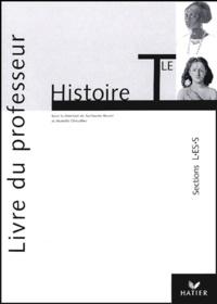 Histoire Tle L/ES/S - Livre du professeur.pdf