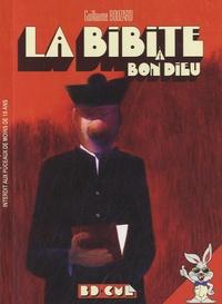 Guillaume Bouzard - La bibite à bon dieu.
