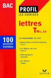 Guillaume Bridet et  Collectif - .
