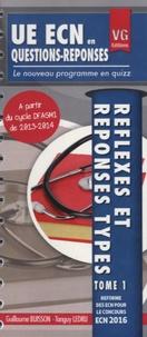 Réflexes et réponses types - Tome 1.pdf