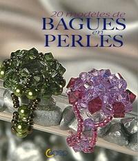 20 modèles de bagues en perles.pdf