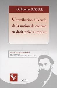 Contribution à létude de la notion de contrat en droit privé européen.pdf