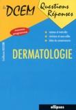 Guillaume Bussone - Dermatologie.