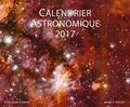 Guillaume Cannat - Calendrier astronomique.