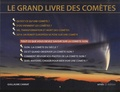 Guillaume Cannat - Le grand livre des comètes - Tout ce que vous devez savoir sur la comète Ison.