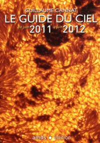 Le guide du ciel de juin 2011 à juin 2012.pdf