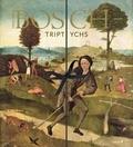 Guillaume Cassegrain - Hieronymus Bosch Triptychs.