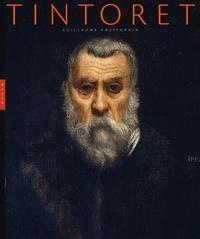 Guillaume Cassegrain - Tintoret.
