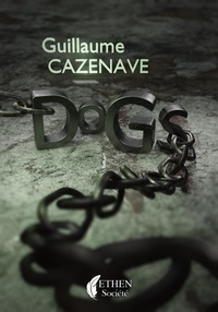 Guillaume Cazenave - Dogs.