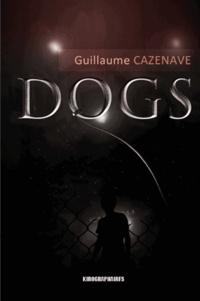 Téléchargez des livres gratuits pour kindle en ligne Dogs