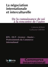 La négociation internationale et interculturelle - De la connaissance de soi à la rencontre de lautre.pdf