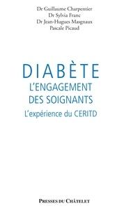 Diabète, lengagement des soignants - Lexpérience du CERITD.pdf