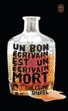 Guillaume Chérel - Un bon écrivain est un écrivain mort.