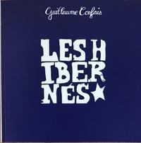 Guillaume Confais - Les Hibernés.