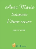 Guillaume d' Alançon - Avec Marie trouver l'âme soeur.