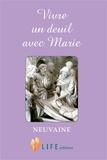 Guillaume d' Alançon - Vivre un deuil avec Marie.