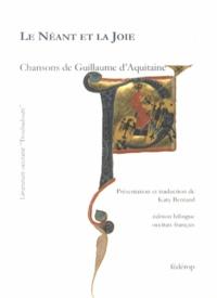 Le néant et la joie - Edition bilingue français-occitan.pdf