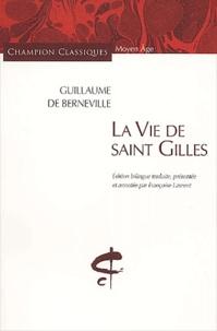 Openwetlab.it La Vie de saint Gilles Image