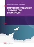 Guillaume de Brébisson et Marc Brami - Comprendre et pratiquer la psychothérapie biodynamique.