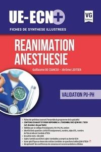 Deedr.fr Réanimation Anesthésie Image