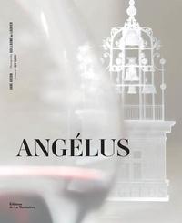 Château Angelus.pdf