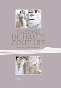 Galabria.be Maisons de Haute Couture Image