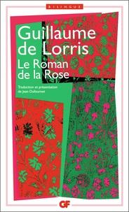 Guillaume de Lorris - .