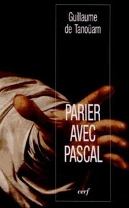 Parier avec Pascal.pdf
