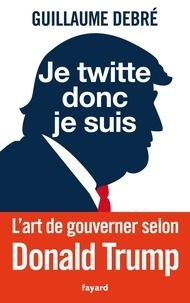 Je twitte donc je suis.pdf