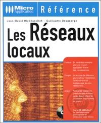 Les réseaux locaux. Avec CD-ROM.pdf
