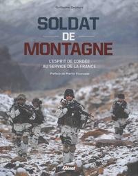 Soldat de montagne - Lesprit de cordée au service de la France.pdf