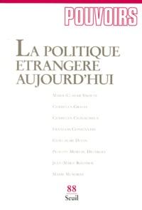 Guillaume Devin et  Collectif - .