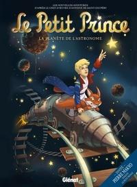 Le Petit Prince Tome 5.pdf