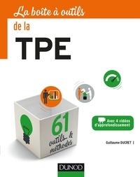 La boîte à outils de la TPE.pdf