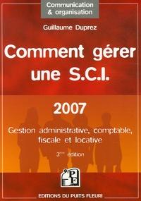 Comment gérer une SCI.pdf