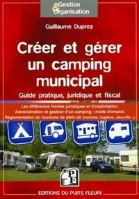 Créer et gérer un camping municipal.pdf