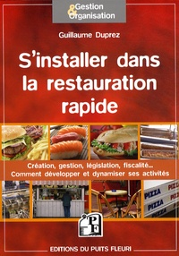 Sinstaller dans la restauration rapide.pdf