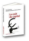Guillaume Etievant et Nolwenn Neveu - Le coût du capital.