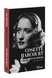 Guillaume Evin - Cosette Harcourt - Un studio de légende.