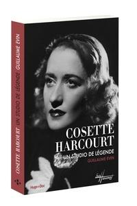 Cosette Harcourt - Un studio de légende.pdf