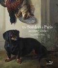 Guillaume Faroult et Xavier Salmon - Un suédois à Paris au XVIIIe siècle - La collection Tessin.