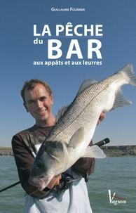 Deedr.fr La pêche du bar aux appâts et aux leurres Image