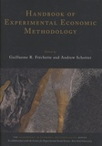 Guillaume Fréchette et Andrew Schotter - Handbook of Experimental Economic Methodology.