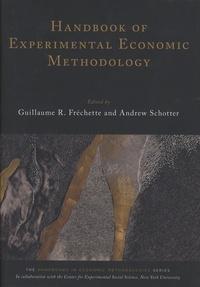 Guillaume Fréchette et Andrew Schotter - Handbook of Experimental Economic Methodology.