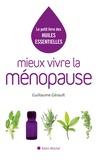 Guillaume Gérault - Mieux vivre la ménopause.