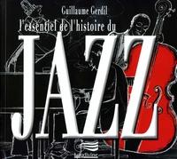 Lessentiel de lhistoire du jazz.pdf
